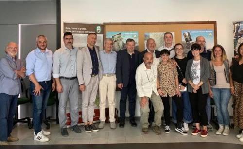Eventi, ambiente ed enogastronomia: così vola il turismo al Parco Gola della Rossa e Frasassi