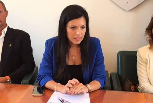 Falconara, Yasmin Al Diry replica alla Signorini: «Su di me falsità. Promesse mai tradite»