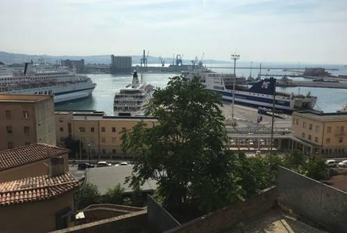Ancona, uscita a nord dal Porto: la Confartigianato auspica un fronte unitario anche delle forze politiche