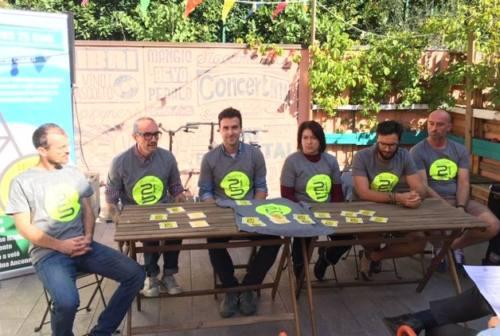 """Promuovere l'uso della bicicletta ad Ancona: ecco il """"Collettivo 25 kmh"""""""