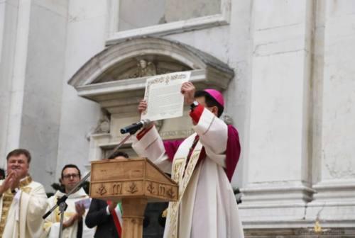 Loreto, tutto il programma del Giubileo