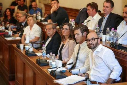 Jesi, la maggioranza contro la regione per i fondi assegnati ad Ancona