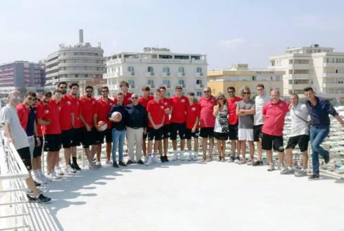 Basket, Goldengas e MyCicero cercano continuità di risultati