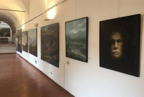 Premio Gentile da Fabriano 2019: si parte con un evento collaterale, una mostra