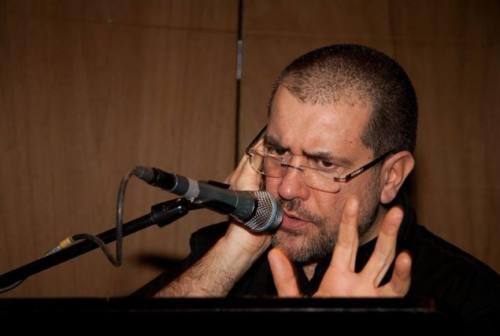 """Da Bardi con il RadioTeatro di Luca Violini: ecco lo spettacolo """"Fa Lento. Giacomo Puccini, il destino di un genio"""""""