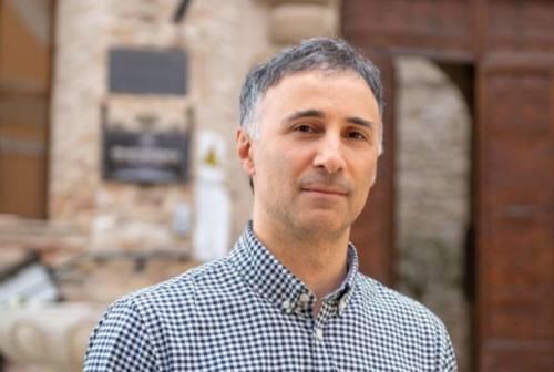 Genga: tutto pronto per l'avvio del Premio Venere di Frasassi: 22 opere selezionate