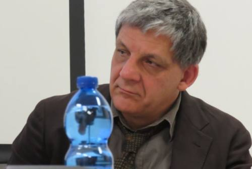 Omicidio di Jesi, parla lo psichiatra: «Una strage sociale innescata dal lockdown»