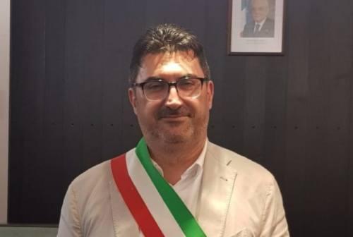 Sassoferrato, il punto sull'emergenza coronavirus con il sindaco Maurizio Greci: dati e prospettive
