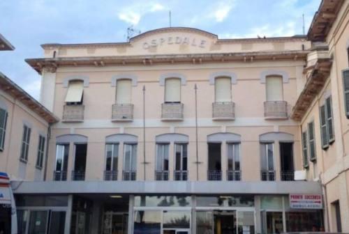 Ospedale di Osimo, in arrivo il primario di Pneumologia