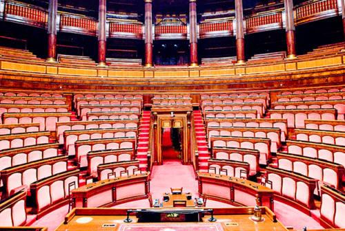 Referendum rinviato, continua il botta e risposta a Senigallia sul taglio dei parlamentari