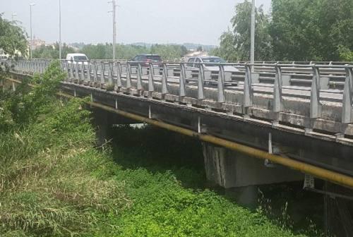 Ponte San Carlo, sì dell'Assemblea regionale alla copertura integrale della spesa per la ricostruzione