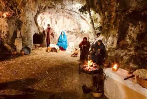 La magia della Natività: trittico di Presepi viventi a Fabriano, Genga e Sassoferrato