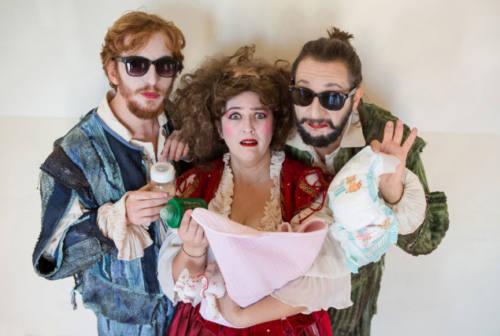 Teatri Pergolesi e Spontini, al via la campagna abbonamenti. Ecco il cartellone