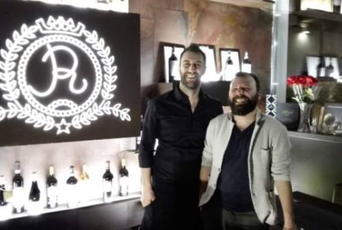 """Montegranaro: il Robin Wine si prepara per la quinta stagione di """"Sunday in Jazz"""""""