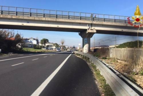 Osimo, si va verso la variante a nord, «l'opera che la città attende da decenni»