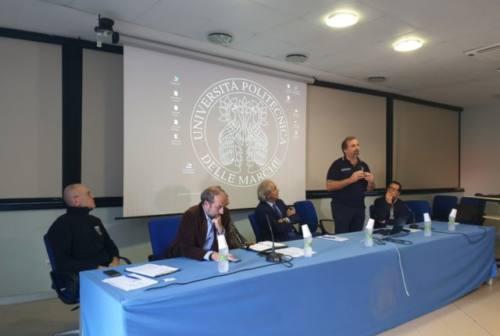 Cambiamenti climatici ed emergenza: il ruolo e l'operatività della Protezione civile