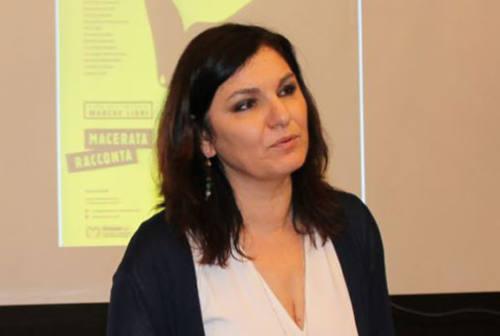 Giornata mondiale della Filosofia: ecco gli appuntamenti a Macerata
