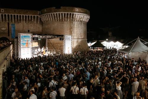 Summer Jamboree e Caterraduno, ancora un anno insieme a Senigallia