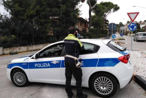 Sicurezza sulle strade, l'autovelox di via D'Ancona potrebbe essere riacceso