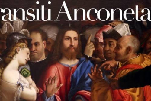 """Sensi d'Estate: alla Mole Rodolfo Bersaglia con la lezione spettacolo """"Transiti anconetani"""""""