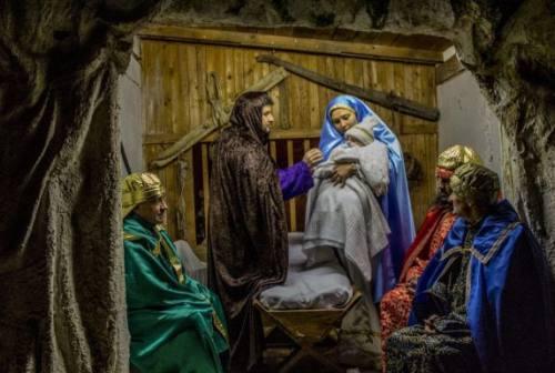 Dai presepi viventi ai concerti gospel: gli eventi nelle Marche dal 23 al 29 dicembre