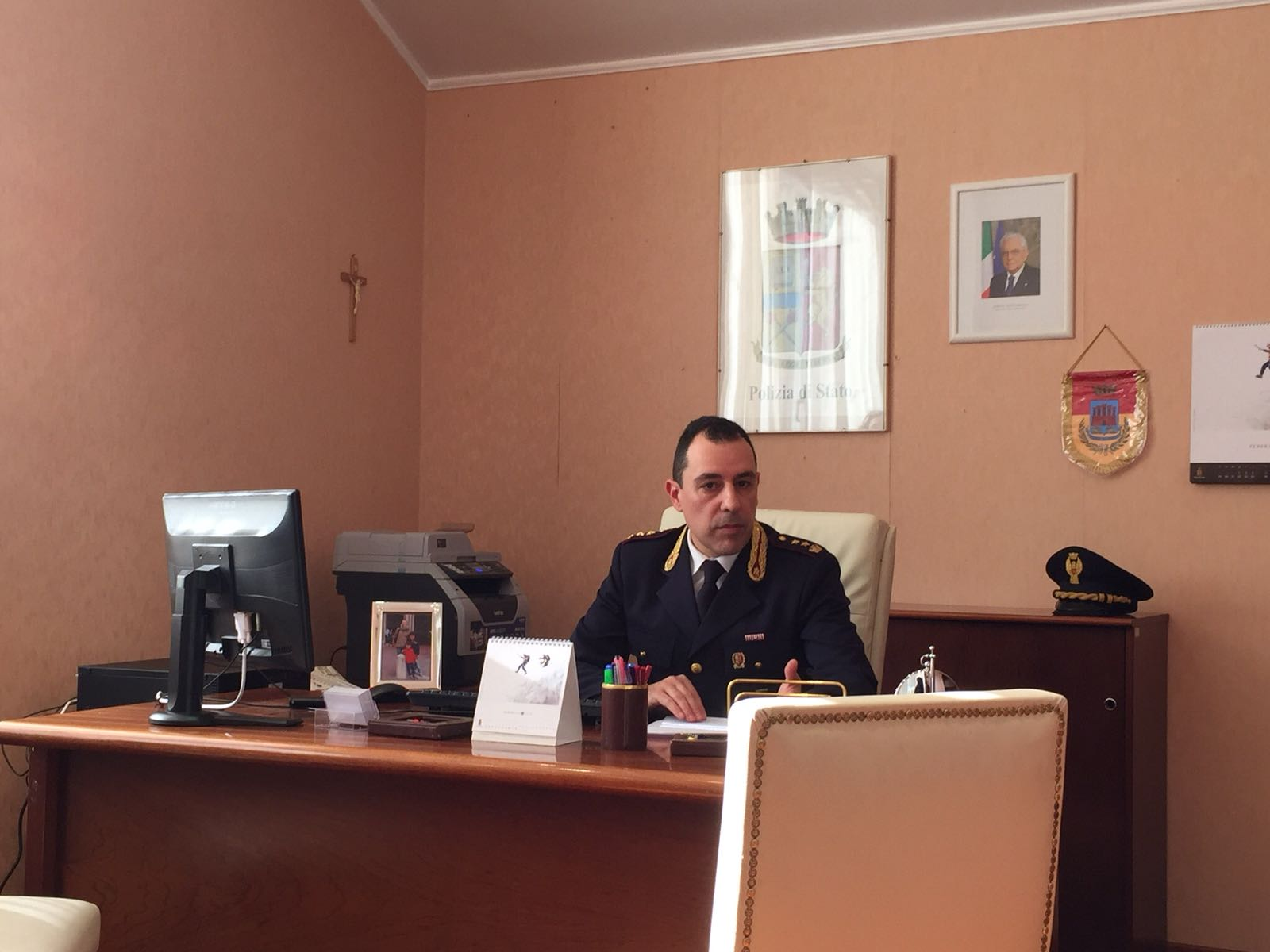 Giuseppe Todaro