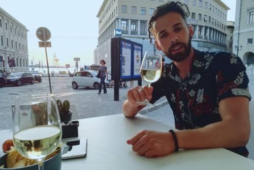 A ogni vino la sua canzone: i consigli del sommelier per l'estate 2019