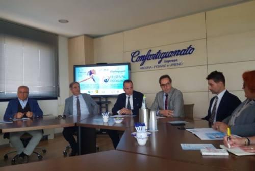 """Ancona, il """"Festival della persona"""" animerà Piazza Pertini nel weekend"""
