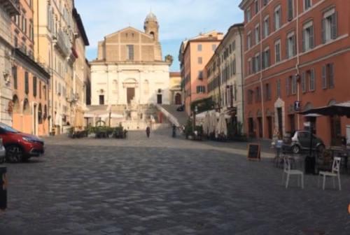 Rione Guasco – San Pietro, viaggio nel quartiere di Ancona tra storia e incuria