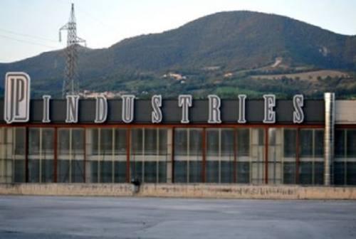 Fabriano, nuova richiesta di cassa integrazione per la JP Industries