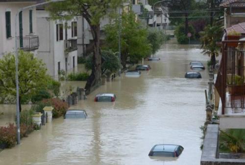 Alluvione di Senigallia, rinviati a giudizio gli otto indagati