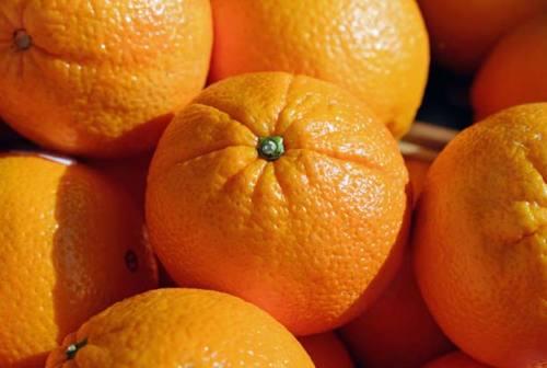 La stagione degli agrumi: i suggerimenti dalla nutrizionista