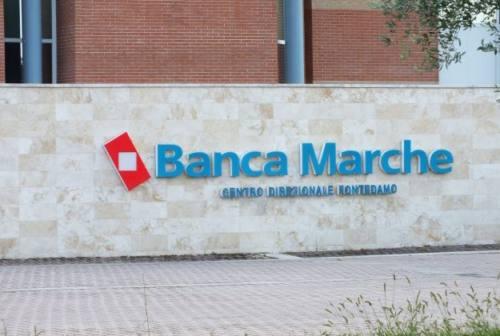 Processo Banca Marche, crediti non svalutati correttamente secondo i consulenti della Procura