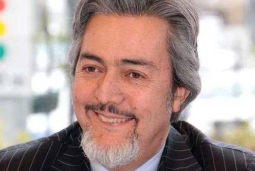 Marche, nuovo commissario per Forza Italia: è il senatore Battistoni. Cangini: «Revoca a Fiori inspiegabile»