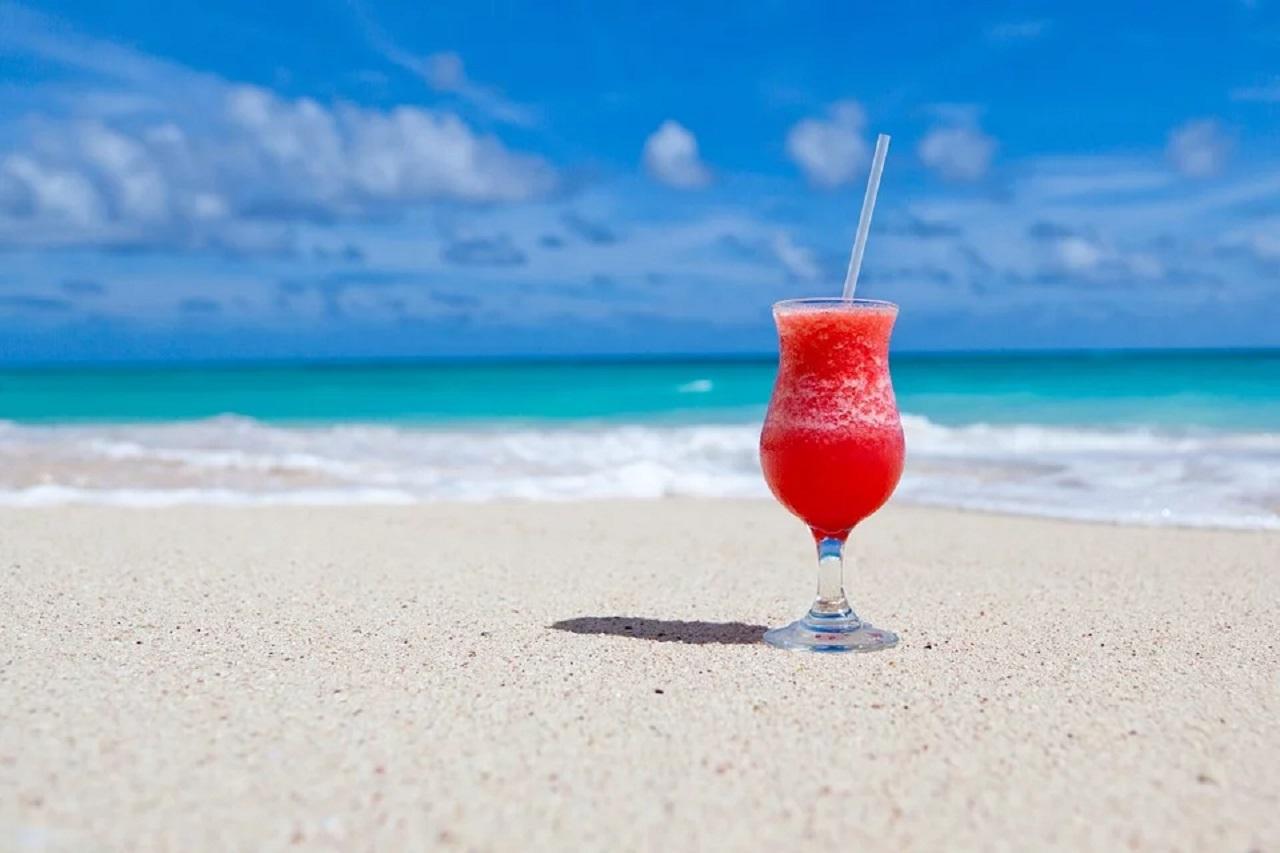vacanze, spiaggia