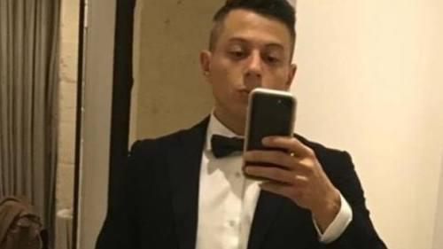 Morte Alessandro Berloni, Giordano (Confindustria): «Un imprenditore giovane, capace e responsabile»