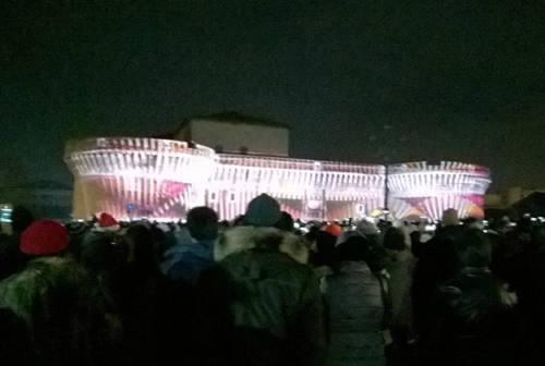 Festa di capodanno, numero chiuso a Senigallia e divieti su vetro, lattine e petardi