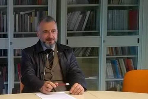 Tutela, paesaggio e identità dopo il sisma del 2016: l'incontro a Macerata
