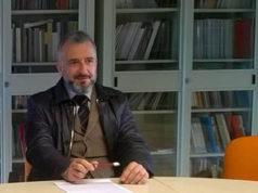 Carlo Birrozzi