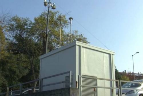Ancona, inquinamento: settimo sforamento di Pm10. Polenta: «Situazione sotto controllo»