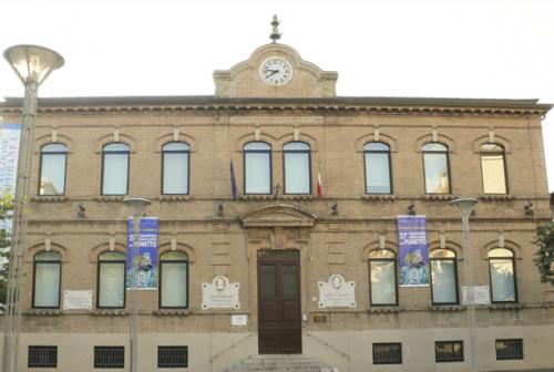Falconara: primo forum pubblico per il centro storico