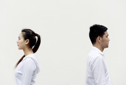 Le 12 barriere della comunicazione