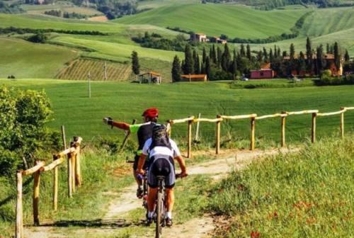 Turismo, nasce l'Ente pluriterritoriale delle Marche Centrali