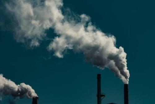 """A Urbino il convegno sul clima. Gli esperti: """"Cocktail di agenti inquinanti in atmosfera"""""""
