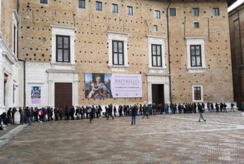 Marche, sul Piano triennale della cultura interviene Biancani (Pd): «Mancano i soldi e la Regione è in ritardo»