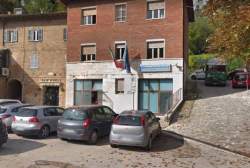 Urbino, avevano aggredito un 16enne alla fermata del bus, due giovanissimi denunciati
