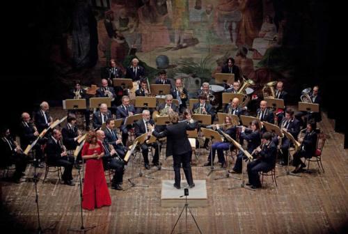 A Urbino il 2020 inizia in musica con due concerti