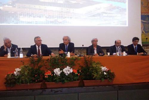 Ancona capitale della chirurgia mininvasiva