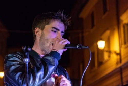 La Fenice apre il sipario al Senigallia Music Night