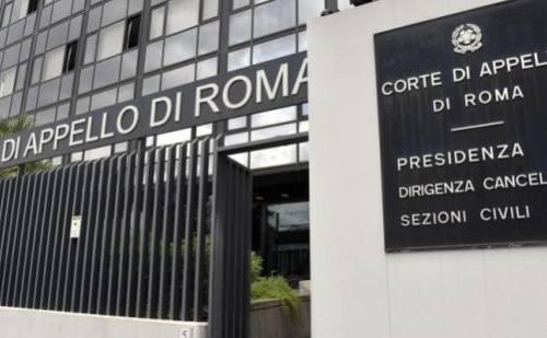 Lodo Longarini, sbloccati 800milioni di euro pignorati dal costruttore